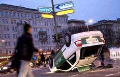 ... Berlin Today