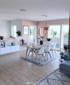 Interior Home Design Trends For 2020 - New ideas Home Living Room, Apartment Living, Interior Design Living Room, Living Room Decor, Bedroom Decor, Dining Room Design, House Design, Future, Ideas