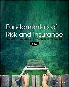 Download pdf books three thousand stitches pdf epub mobi by solution manual for fundamentals of risk and insurance 11th edition 1 fandeluxe Images