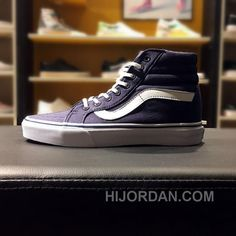 Buy Vans British Style Scotland Twill Blue Christmas Deals from Reliable Vans British Style Scotland Twill Blue Christmas Deals suppliers.Find Quality Vans British Style Scotland Twill Blue Christmas Deals and preferably on Nikeretroshoes. Jordan Shoes For Women, Air Jordan Shoes, Buy Vans, Vans Shop, New Jordans Shoes, Pumas Shoes, Puma Original Shoes, Air Jordans Women, Nike Michael Jordan