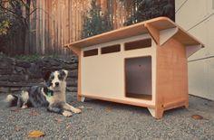 Studio Shed | Modern, Prefab Backyard Studios & Office Sheds | Custom Sheds & DIY Kits