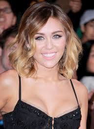 Image result for sexy curly bob