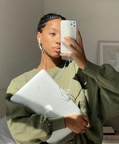 Enma Watson, Back To University, Uni Life, Estilo Blogger, School Motivation, Study Motivation, 2 Instagram, Student Life, Classy