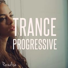 "Check out ""Paradise - Best Big Room & Progressive Trance (August 2016 Mix by Paradise on Mixcloud"
