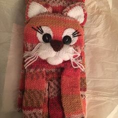 Kimberly Proa added a photo of their purchase Art Au Crochet, Crochet Car, Crochet Baby Boots, Crochet Daisy, Booties Crochet, Baby Booties, Baby Shoes, Girls Shoes, Margarita Crochet