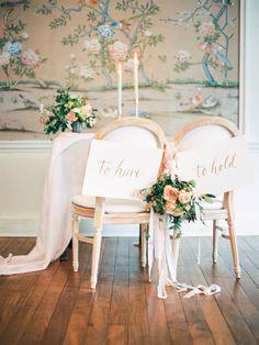 Amy O Boyle Photography Destination Uk Fine Art Film Wedding Photographer