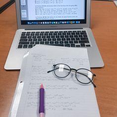 Try to study hard  #anytimeglasses #glasses #eyewear #ootd #fashion #korean #koreanstyle #roundglasses #study #nerd #socal #california