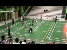 Divisi 1 DKI Jakarta 2013