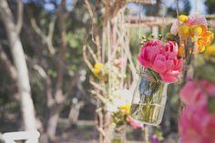 Wedding flowers :: wedding details :: Kat Stanley Photography :: Sydney Wedding Photographer :: Sydney wedding destination photographer :: Noosa: Jo + Jarrod