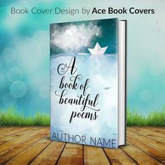 Hello Authors... Here is a great premade book cover currently available on my site  http://ift.tt/2kWNdgL  I love working with indie/self-publishing authors to create a visual doorway into your story. Please visit my website for details about the design process or send me a DM or email. #bookcoverdesign #ebookcoverdesign #kindlebookcoverdesign #bookcoverdesigner #bookcoverdesigns #premadebookcover #premadeebookcovers #author #authorlife #publishing #publisher #selfpub #selfpublish…