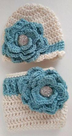 3f65c7162 Baby girl sweater