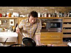 Jamie's 30 Minute Meals - S01E03 - Roast Beef