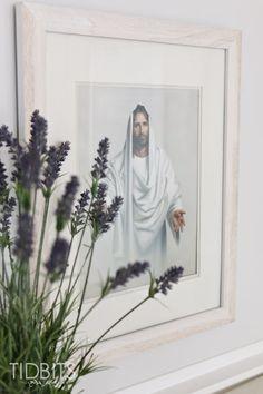 Image of resurrected