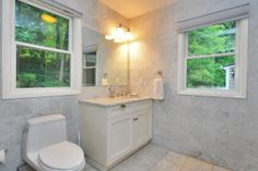 Bergen County Homes - Listing Details