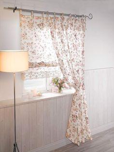 Cottage Style Interiors | Inspiring Interiors