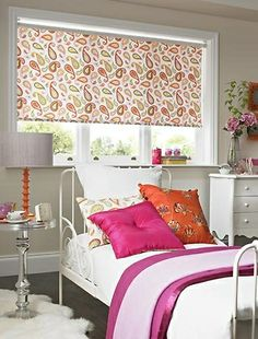 Framed Window Love It Age Room Rooms Bedrooms