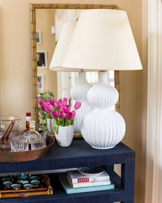 Glass Table Lamps for Living Room . Glass Table Lamps for Living Room . How to Get A Luxury Living Room with Golden Lighting Cheap Table Lamps, Rustic Table Lamps, Large Table Lamps, Side Table Lamps, Table Lamp Wood, Table Lamp Sets, Glass Table, Console Table, Desk Lamp