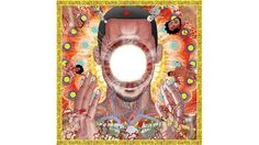 Flying Lotus - You're Dead1 #11