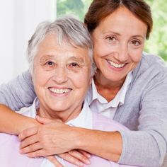 Bytowne Home Care offers quality senior care for those who wish to maintain their independence while living in their own home.