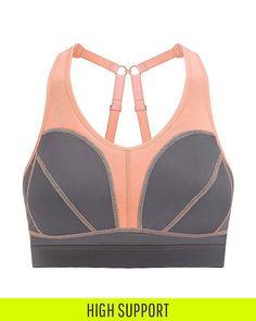 http://www.sweatybetty.com/us/clothes/underwear/sports-bras/grey-victory-run-bra/