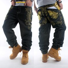 http://fashiongarments.biz/products/2016-zipper-fly-print-zipper-fly-light-cotton-loose-mid-stripe-midweight-straight-tube-embroidery-hiphop-mens-plus-size-jeans/,      Due to the different method and tailoring, there 23CM error is normal    Jeans into the water for the first time    Note: generally, for the first time put on before you need to use warm water soak for a long time to shrink jeans to achieve full. Primary color jeans for the first time water is the most main function of color…