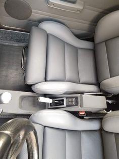 Car Interior Design, Interior Trim, Custom Car Audio, Custom Cars, Chevette Hatch, Car Seat Upholstery, Vw Pickup, Custom Consoles, Diy Car