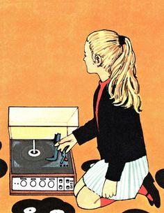 vinylespassion:  1974