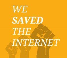 #TRAI says no to differential pricing!! #Facebook's #FreeBasics & #Airtel's #AirtelZero are the biggest losers!