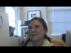 Reflections on Global Press Institute by Managing Editor Maura Bogue  http://www.youtube.com/watch?v=aZhmGcnD2f8=youtu.be