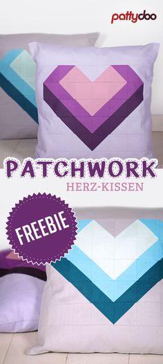 259 besten Kissen Bilder auf Pinterest in 2018 | Throw pillows, Sew ...