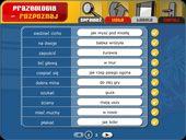 Didakta - Język polski 2 - Ortografia, składnia, frazeologia i fonetyka dla SP