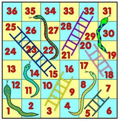 snakes and ladders - Google Search