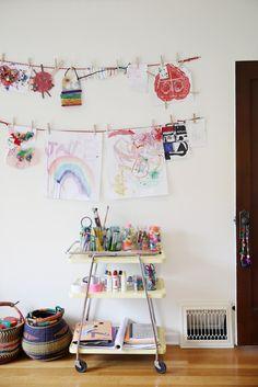 Déco_poésie_et_photo_by_JaclYn_Campanaro_blog_DECOuvrir_design
