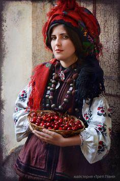українки найгарніші в світі - Поиск в Google