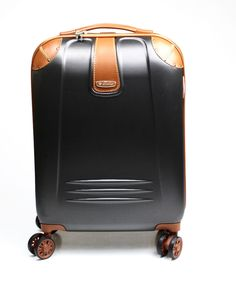 TROLLEY ABS SU 4 RUOTE  155 AN DIELLE - CABIN BAG RYANAIR CHIUSURA TSA | eBay
