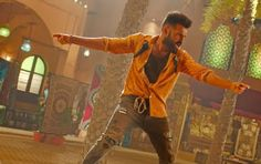 Ismart Shankar Movie Images, HD Wallpapers Ram Image, Ram Photos, Movie Dialogues, Hits Movie, Movie Wallpapers, Movie Releases, Upcoming Movies, Bollywood News, Movie Trailers