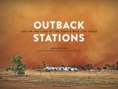 A pictorial celebration of Australia as seen through the eyes of people working on the land. In March 2013, Dan McIntosh had an idea. A station cook and keen photographer, he wanted to share the pictures he had taken of the outback life he loved so much. Encouraged by his sister, he started a community Facebook page called Station Photos.