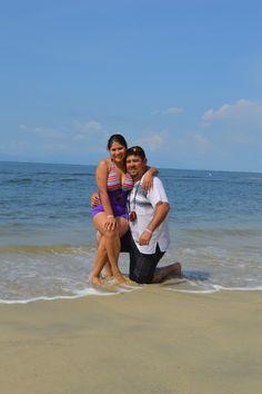 Las Ánimas Beach - Puerto Vallarta