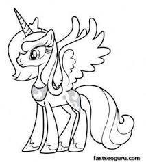 ผลการค นหาร ปภาพสำหร บ ระบายส ม าโพน My Little Pony Coloring Horse Coloring Pages My Little Pony Party