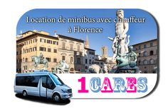 Rent a van with driver in Florence Cities In Italy, Regions Of Italy, Florence, Minibus, Hours Of Service, 8 Passengers, Italian Paintings, List Of Countries, Business Travel