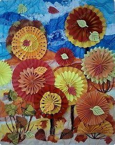 School Art Projects, Art School, Projects To Try, Classroom Setting, Art Classroom, Art Lessons For Kids, Art For Kids, Virtual Art, Autumn Art