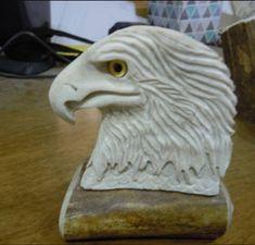 Afbeeldingsresultaat voor sculpture tete bois