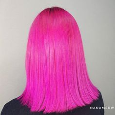 Pink Wigs Lace Frontal baby pink dye pastel pink hair wig lunar tides fuchsia pink pink blow dryer with comb Pink Dye, Pink Hair Dye, Pastel Pink Hair, Hair Color Pink, Purple Hair, Dyed Hair, Twist Hairstyles, Cool Hairstyles, Blow Dryer With Comb