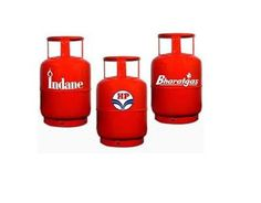 """Check out new work on my @Behance portfolio: """"How to get LPG Subsidy: A Step by Step Guide"""" http://on.be.net/1M5VZmq"""