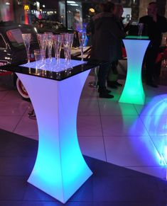 Attirant Dear: Do You Want To Buy Or Rent Our LED Furniture To Light Up Your