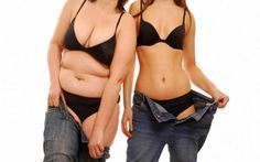 Esta es la dieta para bajar 10 kilos en una semana cortesía de recetasparaadelgazar.com. Esta es una estricta guía de alimentación que te permitirá perder peso de forma rápida y efectiva. ¡NO FALLA! TE PUEDE INTERESAR: ADELGAZA CON ESTE BATIDO DE PIÑA COLADA ¡DELICIOSO! Lunes: Desayun…