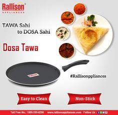 #Rallison #Appliances #Cooking #Appliances #Idli #Paniyarakal #Quality #Product #Durable #Product Cooking Appliances, Kitchen Appliances, Cool Kitchens, Easy, Food, Kitchen Gadgets, Diy Kitchen Appliances, Home Appliances, Essen