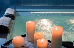 #CastaDiva #Spa #LakeComo: New Opening Hours from October 1st: http://bit.ly/1iYg2sd - #pamper #relax #luxury #retreat SPA #Wellness Area - 10:00 AM to 8:00 PM SPA #Treatments - 11:00 AM to 8:00 PM SPA #Fitness - 10:00 AM to 8:00 PM