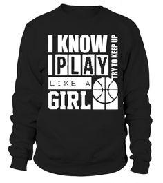 1161e6a1d Basket ball basketball nba coach player team shirt georgetown basketball t  shirt  basket  ball