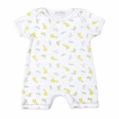 e0ac47e56 66 Best Unisex Baby Layette images